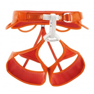 NEW SAMA PETZL