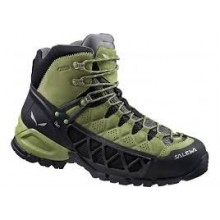 MS ALP FLOW MID GTX SALEWA