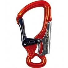 K ADVANCE CLIMBING TECHNOLOGY