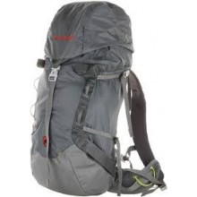 TRION LIGHT 40 LT. MAMMUT