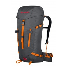 TRION TOUR 35+7 LT. MAMMUT