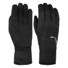 E BOW 2 PL GLOVES SALEWA