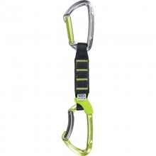LIME PRO NY 12 CLIMBING TECHNOLOGY
