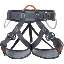EXPLORER CLIMBING TECHNOLOGY
