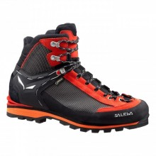 MS CROW GTX SALEWA
