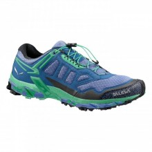 WS ULTRA TRAIN SALEWA