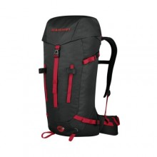 TRION TOUR 28+7 LT. MAMMUT