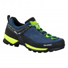 NEW MS MTN TRAINER SALEWA