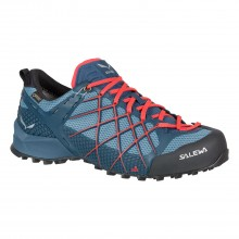 MS WILDFIRE GTX SALEWA