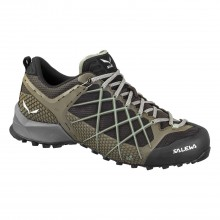 M WILDFIRE SALEWA