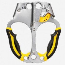 ASCENTREE PETZL