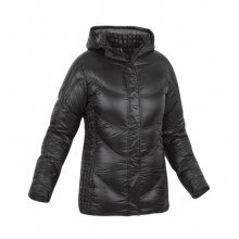FIR DOWN WOMEN JACKET SALEWA