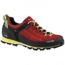 MTN TRAINER GTX SALEWA