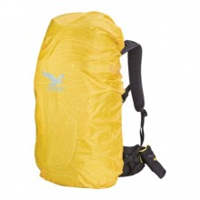 RAINCOVER SALEWA