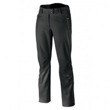 DUFOUR PANT FERRINO