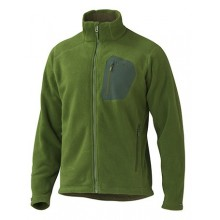 WARMLIGHT JACKET MARMOT