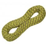 Mezze corde