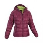 Abbigliamento invernale Donna