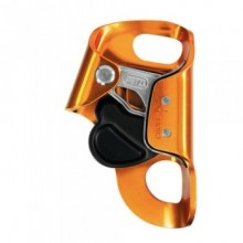 NEW CROLL PETZL