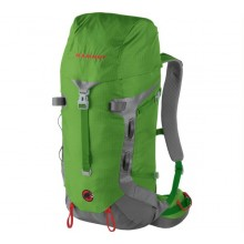 TRION LIGHT 28 LT. MAMMUT