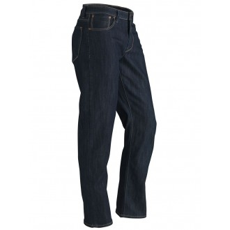 AGATE JEAN M MARMOT