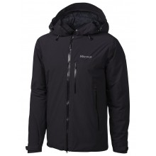 M HEADWALL JKT MARMOT