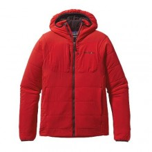 NANO AIR HOODY PATAGONIA