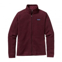 BETTER W PATAGONIA