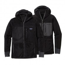 M'S R3 HOODY PATAGONIA