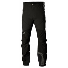 SOLID PANT M LA SPORTIVA