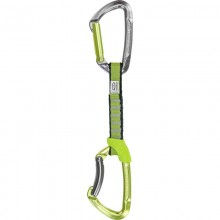 LIME NY 12 CLIMBING TECHNOLOGY