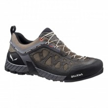 MS FIRETAIL 3 SALEWA