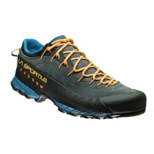 TX4 MS BLUE LA SPORTIVA
