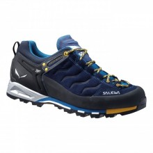 MS MTN TRAINER GTX SALEWA