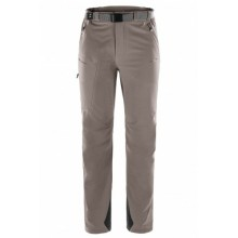 LOHNER PANTS UNISEX FERRINO