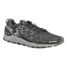 MS MULTI TRACK GTX SALEWA