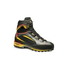 TRANGO TOWER GTX MS LA SPORTIVA