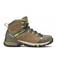 T-CROSS HIGH GTX MS TECNICA
