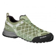 WILDFIRE S GTX MS SALEWA