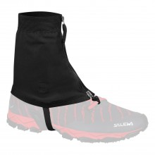 ALPINE SPEED STRETCH GAITER SALEWA