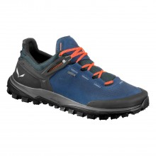 MS WANDER HIKER GTX SALEWA