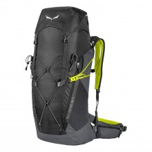 ALP TRAINER 35+3 LT. SALEWA