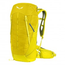 MTN TRAINER 28 LT. SALEWA