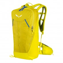 MTN TRAINER 25 LT. SALEWA