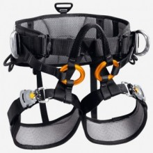 SEQUOIA SRT PETZL