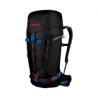 TRION GUIDE 45+7 LT. MAMMUT
