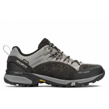T-CROSS LOW GTX MS TECNICA