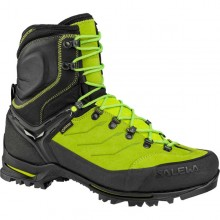 VULTUR EVO 2018 MS GTX SALEWA
