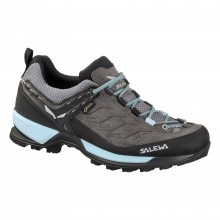 WS MTN TRAINER GTX SALEWA 2018