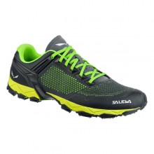 LITE TRAIN K M SALEWA